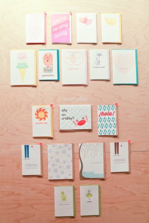 National Stationery Show 2013 Exhibitors via Oh So Beautiful Paper (236)