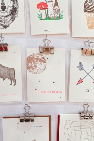 National Stationery Show 2013 Exhibitors via Oh So Beautiful Paper (127)