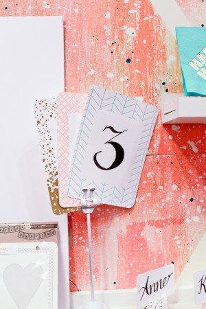 National Stationery Show 2013 Exhibitors via Oh So Beautiful Paper (319)