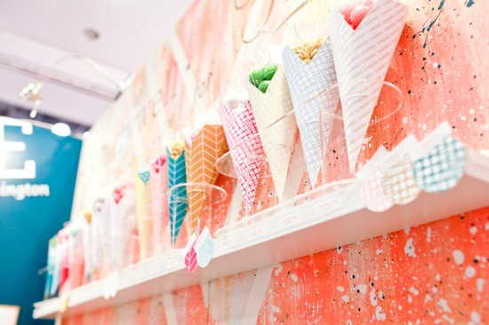National Stationery Show 2013 Exhibitors via Oh So Beautiful Paper (308)