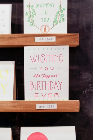 National Stationery Show 2013 Exhibitors via Oh So Beautiful Paper (210)