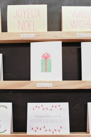 National Stationery Show 2013 Exhibitors via Oh So Beautiful Paper (200)