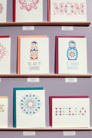 National Stationery Show 2013 Exhibitors via Oh So Beautiful Paper (16)