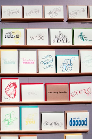 National Stationery Show 2013 Exhibitors via Oh So Beautiful Paper (11)