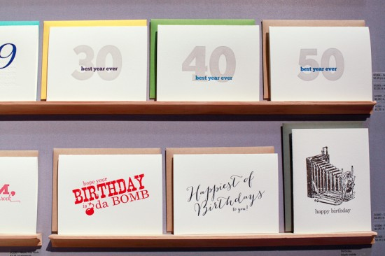 National Stationery Show 2013 Exhibitors via Oh So Beautiful Paper (4)