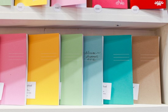 National Stationery Show 2013 Exhibitors via Oh So Beautiful Paper (92)