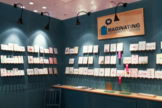 National Stationery Show 2013 Exhibitors via Oh So Beautiful Paper (197)