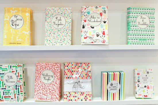 National Stationery Show 2013 Exhibitors, Part 3 via Oh So Beautiful Paper (90)