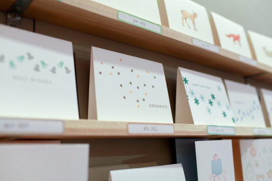 National Stationery Show 2013 Exhibitors, Part 2 via Oh So Beautiful Paper (111)