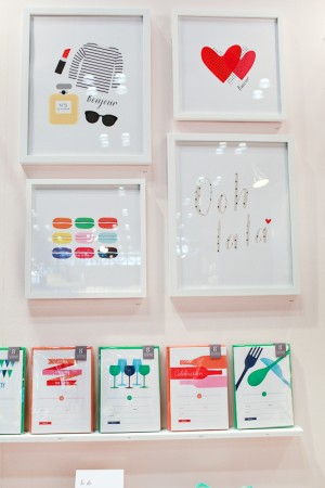 National Stationery Show 2013 Exhibitors via Oh So Beautiful Paper (12)