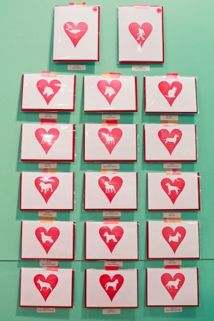 National Stationery Show 2013 Exhibitors via Oh So Beautiful Paper (81)