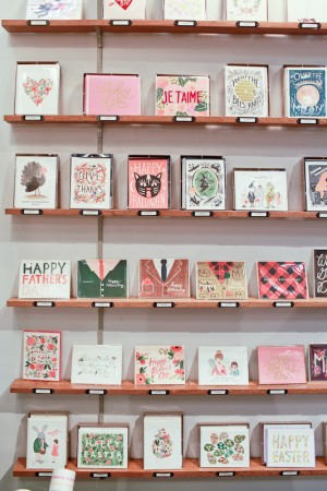 National Stationery Show 2013 Exhibitors via Oh So Beautiful Paper (204)