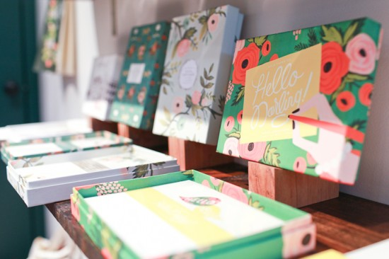 National Stationery Show 2013 Exhibitors via Oh So Beautiful Paper (214)