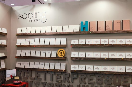 National Stationery Show 2013 Exhibitors via Oh So Beautiful Paper (71)