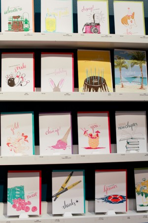 National Stationery Show 2013 Exhibitors via Oh So Beautiful Paper (78)