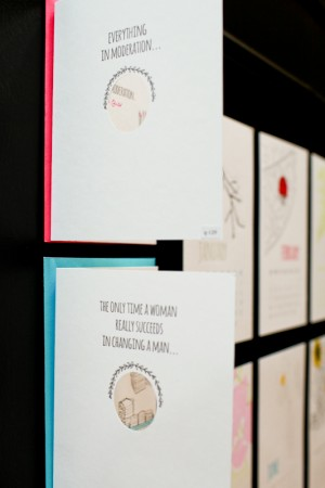 National Stationery Show 2013 Exhibitors via Oh So Beautiful Paper (9)