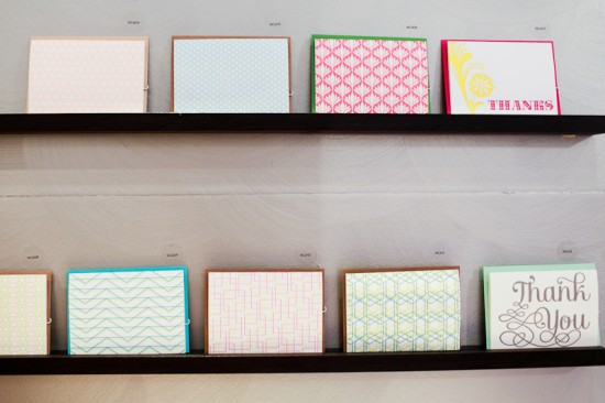 National Stationery Show 2013 Exhibitors via Oh So Beautiful Paper (3)