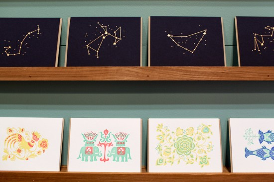 National Stationery Show 2013 Exhibitors via Oh So Beautiful Paper (237)