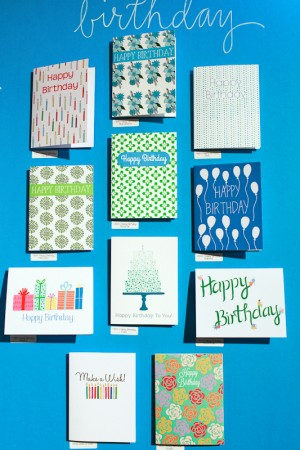 National Stationery Show 2013 Exhibitors via Oh So Beautiful Paper (175)