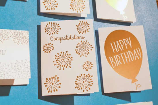 National Stationery Show 2013 Exhibitors via Oh So Beautiful Paper (169)