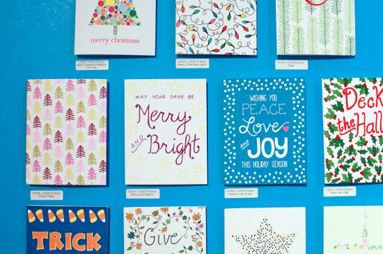 National Stationery Show 2013 Exhibitors via Oh So Beautiful Paper (187)