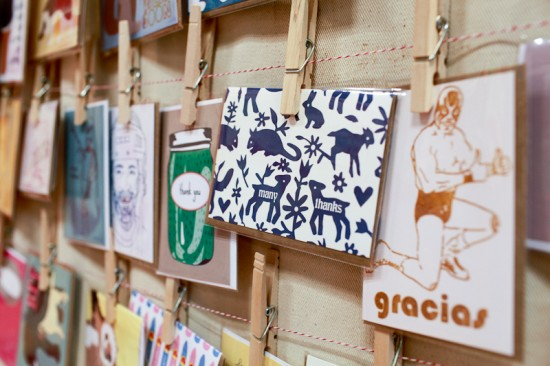 National Stationery Show 2013 Exhibitors via Oh So Beautiful Paper (119)