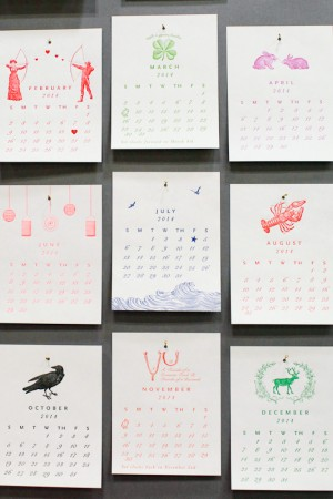 National Stationery Show 2013 Exhibitors via Oh So Beautiful Paper (69)