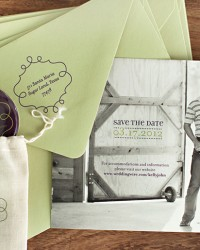 Wedding Invitation Designers - Atheneum Creative (6)