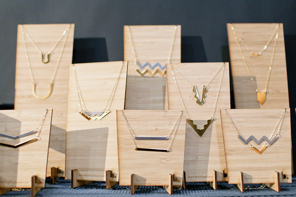 NYNOW Summer 2013 Jewelry Exhibitors via Oh So Beautiful Paper (148)