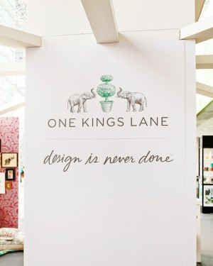 NYNOW Summer 2013 Home + Decor Exhibitors via Oh So Beautiful Paper (9)