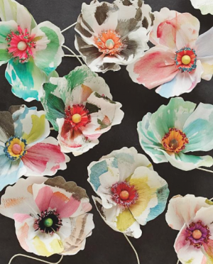 Paper to Petal Book Preview via Oh So Beautiful Paper (5)