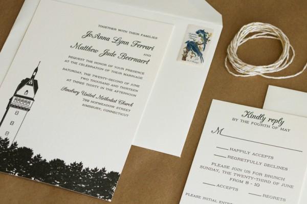 Lighthouse-Letterpress-Wedding-Invitations-Laura-Macchia3