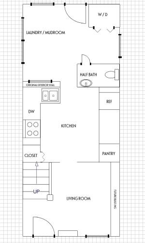 OSBP-At-Home-Downstairs-Floor-Plan