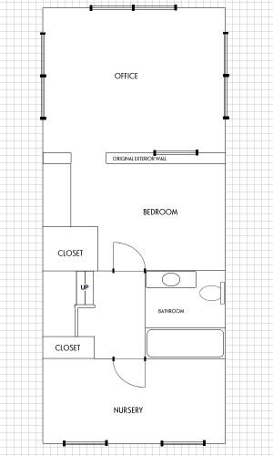 OSBP-At-Home-Upstairs-Floor-Plan