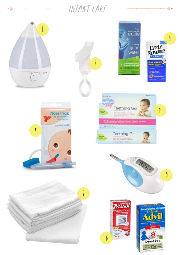 OSBP-Baby-Essentials-Infant-Care