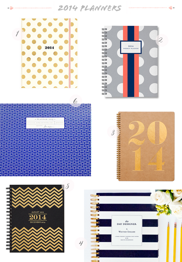 2014-Stylish-Planners3