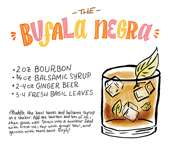 OSBP-Signature-Cocktail-Recipe-Card-Bufala-Negra-Shauna-Panczysyzn