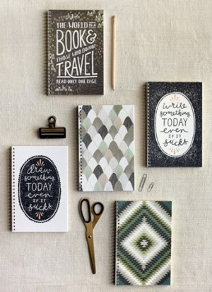 Quick-Pick-Wit-Whistle-Notebooks4