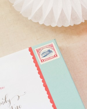 Campaign-Inspired-Baby-Shower-Invitations-August-Blume-OSBP-30