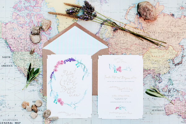 Whimsical-Floral-Wedding-Invitations-Belinda-Love-Lee3