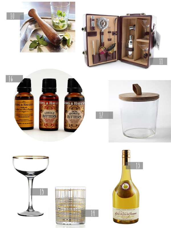 OSBP-2013-Gift-Guide-Cocktail-Enthusiast-Part2