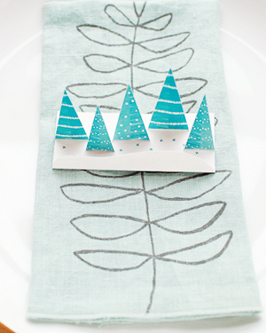 OSBP-DIY-Pop-Up-Winter-Forest-Place-Cards-Caravan-Shoppe-57