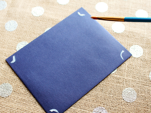 OSBP-DIY-Tutorial-Painted-Envelopes-31