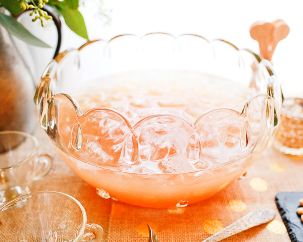 OSBP-St-Germain-New-Years-Eve-Cocktail-Party-Ideas-Recipes-236