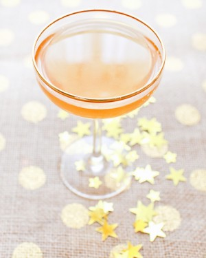 OSBP St Germain New Years Eve Cocktail Party Ideas Recipes 88 300x375 A New Years Eve Cocktail Dinner Party with St Germain: The Recipes