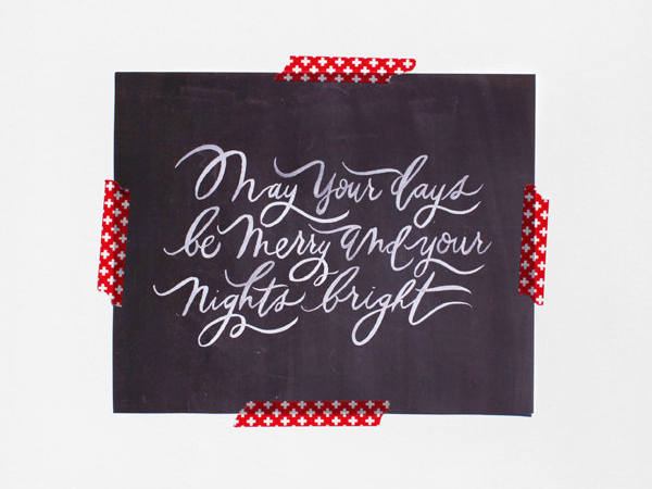 Oh-My-Deer-Hand-Lettered-Art-Holiday