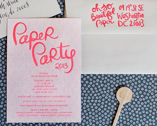 Paper-Party-2013-Invitations-Oh-So-Beautiful-Paper-Linda-Harriett-Smock-Mohawk