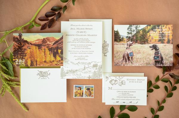 Rustic-Colorado-Wedding-Invitations-Antiquaria