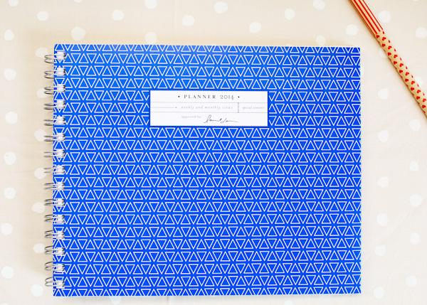 OSBP-Giveaway-Laurel-Denise-2014-Planner-1
