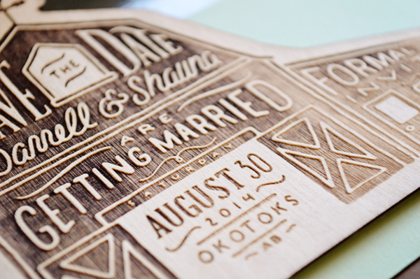 Rustic-Etched-Wood-Barn-Save-the-Dates-Shauna-Luedtke3